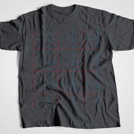 M-Texture Shirt