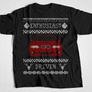 Imola E46 M3 Ugly Christmas Sweater