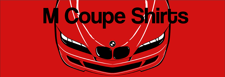 M Coupe Shirts